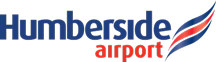 Humberside Airport Parking